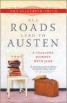 all roads lead to Austen