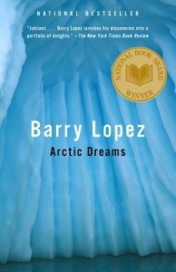 artic dreams