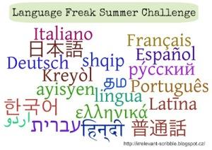 language_freak_button_new