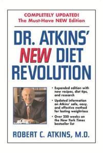 dr atkins