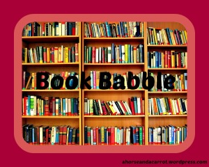 bookbabble header