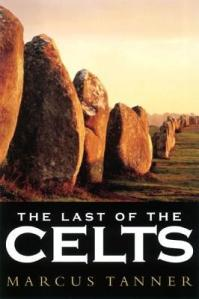 last  of the celts